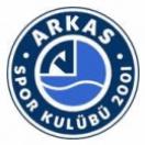 Аркас Спор