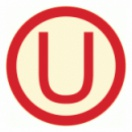 Университарио Л