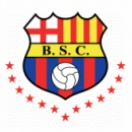 Барселона Г