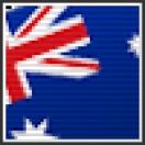 Австралия до 23