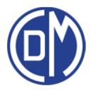 Депортиво Мунисипаль