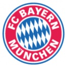 Бавария II