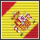 Испания до 16
