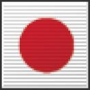 Япония до 23