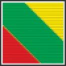 Литва до 16