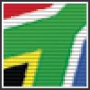 ЮАР до 23