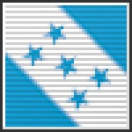 Гондурас до 23