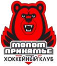 Молот-Прикамье
