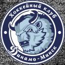 Динамо Мн