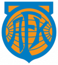 Олесунн