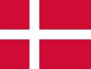 Дания до 21