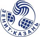 Зенит Казань