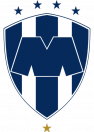 Монтеррей