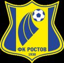 Ростов-мол