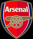 Арсенал Л