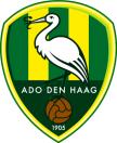 Ден Гааг