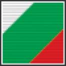 Болгария до 16