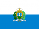 Сан-Марино до 21