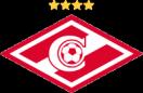Спартак Москва-2