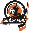 Бейбарыс Атырау