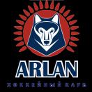 Арлан Кокшетау