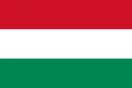 Венгрия до 16