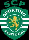 Спортинг Л