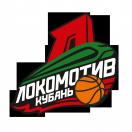 Локомотив-Кубань
