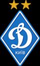 Динамо Киев до 19