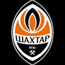 Шахтер Донецк