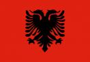 Албания до 20