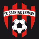 Спартак Трнава