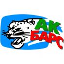 Ак Барс