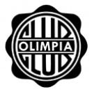 Олимпия Ас