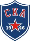 СКА 1946