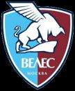 Велес Москва