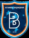 Истанбул ББ