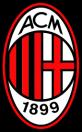 Милан до 19