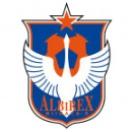 Албирекс Ниигата