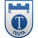 Теута