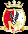 Милсами