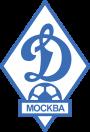 Динамо М-мол