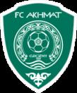 Ахмат-мол