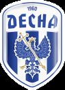 Десна Чернигов