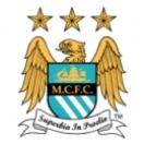Манчестер Сити до 19