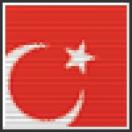 Турция до 21