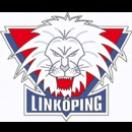 Линчепинг