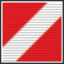 Латвия до 16