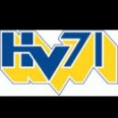 ХВ-71