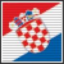 Хорватия до 16